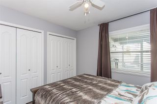"Photo 15: 34711 6 Avenue in Abbotsford: Poplar House for sale in ""Huntingdon Village"" : MLS®# R2244230"