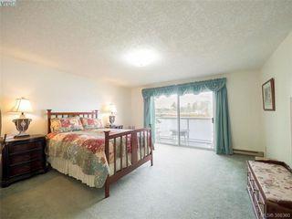 Photo 13: 916 Yarrow Pl in VICTORIA: Es Kinsmen Park House for sale (Esquimalt)  : MLS®# 780418