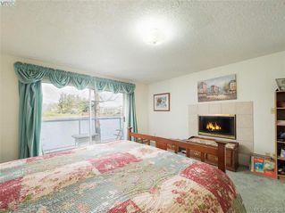 Photo 16: 916 Yarrow Pl in VICTORIA: Es Kinsmen Park House for sale (Esquimalt)  : MLS®# 780418