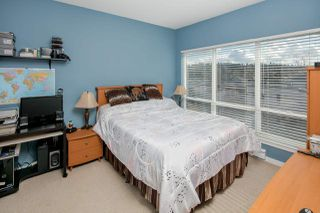 "Photo 13: 405 2478 WELCHER Avenue in Port Coquitlam: Central Pt Coquitlam Condo for sale in ""HARMONY"" : MLS®# R2246470"