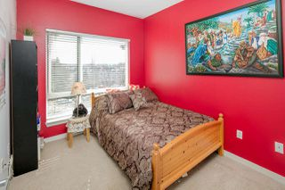 "Photo 17: 405 2478 WELCHER Avenue in Port Coquitlam: Central Pt Coquitlam Condo for sale in ""HARMONY"" : MLS®# R2246470"