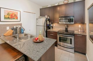 "Photo 11: 405 2478 WELCHER Avenue in Port Coquitlam: Central Pt Coquitlam Condo for sale in ""HARMONY"" : MLS®# R2246470"