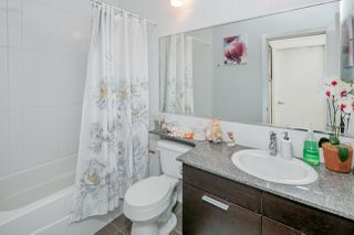 "Photo 18: 405 2478 WELCHER Avenue in Port Coquitlam: Central Pt Coquitlam Condo for sale in ""HARMONY"" : MLS®# R2246470"