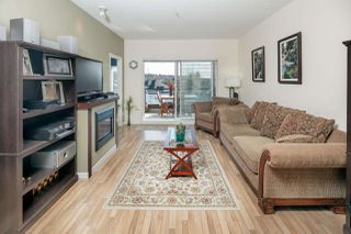 "Photo 7: 405 2478 WELCHER Avenue in Port Coquitlam: Central Pt Coquitlam Condo for sale in ""HARMONY"" : MLS®# R2246470"