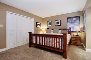 Photo 10: 1963 MAPLEWOOD Place in Abbotsford: Central Abbotsford House for sale : MLS®# R2248919