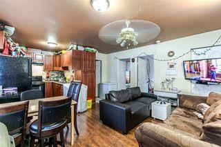 Photo 19: 6727 IMPERIAL Street in Burnaby: Upper Deer Lake House for sale (Burnaby South)  : MLS®# R2251527