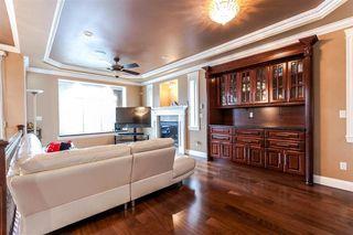 Photo 5: 6727 IMPERIAL Street in Burnaby: Upper Deer Lake House for sale (Burnaby South)  : MLS®# R2251527