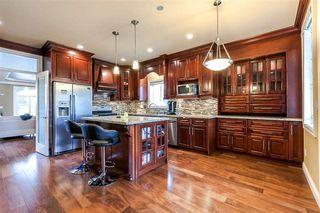 Photo 9: 6727 IMPERIAL Street in Burnaby: Upper Deer Lake House for sale (Burnaby South)  : MLS®# R2251527