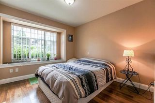 Photo 18: 6727 IMPERIAL Street in Burnaby: Upper Deer Lake House for sale (Burnaby South)  : MLS®# R2251527