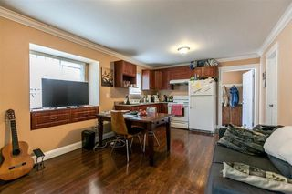 Photo 17: 6727 IMPERIAL Street in Burnaby: Upper Deer Lake House for sale (Burnaby South)  : MLS®# R2251527