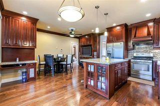 Photo 8: 6727 IMPERIAL Street in Burnaby: Upper Deer Lake House for sale (Burnaby South)  : MLS®# R2251527