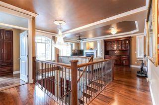Photo 4: 6727 IMPERIAL Street in Burnaby: Upper Deer Lake House for sale (Burnaby South)  : MLS®# R2251527