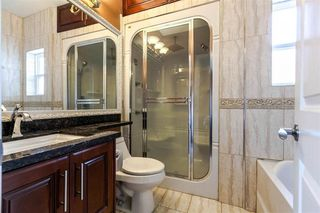 Photo 12: 6727 IMPERIAL Street in Burnaby: Upper Deer Lake House for sale (Burnaby South)  : MLS®# R2251527