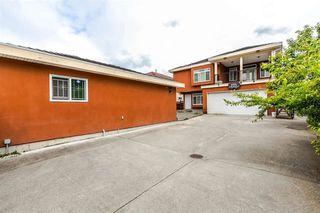 Photo 20: 6727 IMPERIAL Street in Burnaby: Upper Deer Lake House for sale (Burnaby South)  : MLS®# R2251527
