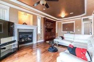 Photo 7: 6727 IMPERIAL Street in Burnaby: Upper Deer Lake House for sale (Burnaby South)  : MLS®# R2251527