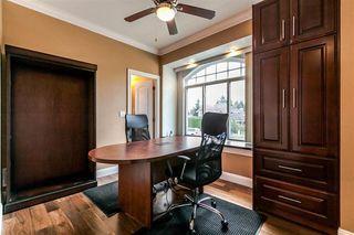 Photo 13: 6727 IMPERIAL Street in Burnaby: Upper Deer Lake House for sale (Burnaby South)  : MLS®# R2251527