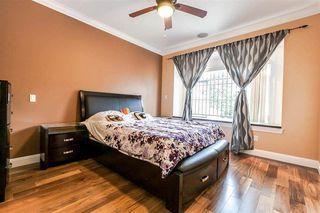 Photo 10: 6727 IMPERIAL Street in Burnaby: Upper Deer Lake House for sale (Burnaby South)  : MLS®# R2251527