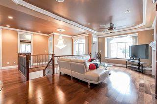 Photo 6: 6727 IMPERIAL Street in Burnaby: Upper Deer Lake House for sale (Burnaby South)  : MLS®# R2251527