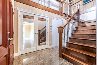 Photo 3: 6727 IMPERIAL Street in Burnaby: Upper Deer Lake House for sale (Burnaby South)  : MLS®# R2251527