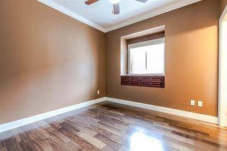 Photo 14: 6727 IMPERIAL Street in Burnaby: Upper Deer Lake House for sale (Burnaby South)  : MLS®# R2251527