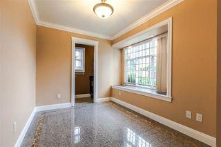 Photo 15: 6727 IMPERIAL Street in Burnaby: Upper Deer Lake House for sale (Burnaby South)  : MLS®# R2251527