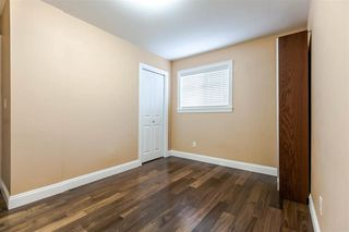 Photo 16: 6727 IMPERIAL Street in Burnaby: Upper Deer Lake House for sale (Burnaby South)  : MLS®# R2251527