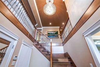 Photo 2: 6727 IMPERIAL Street in Burnaby: Upper Deer Lake House for sale (Burnaby South)  : MLS®# R2251527