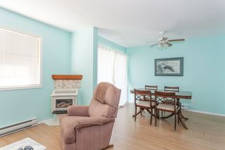 Photo 9: C 249 Corfield St in Parksville: Townhouse for sale : MLS®# 430069