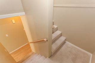 Photo 15: C 249 Corfield St in Parksville: Townhouse for sale : MLS®# 430069