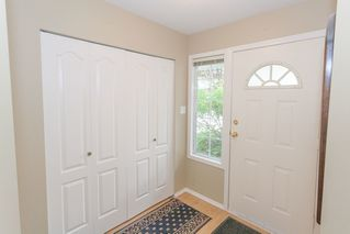 Photo 5: C 249 Corfield St in Parksville: Townhouse for sale : MLS®# 430069