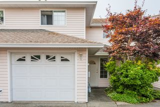 Photo 4: C 249 Corfield St in Parksville: Townhouse for sale : MLS®# 430069