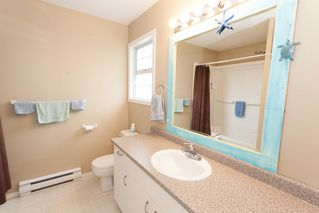 Photo 16: C 249 Corfield St in Parksville: Townhouse for sale : MLS®# 430069