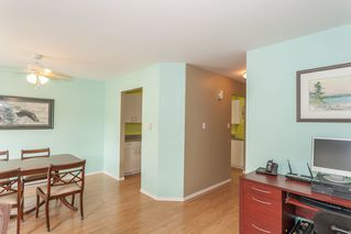 Photo 10: C 249 Corfield St in Parksville: Townhouse for sale : MLS®# 430069