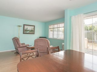 Photo 6: C 249 Corfield St in Parksville: Townhouse for sale : MLS®# 430069
