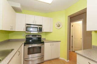 Photo 13: C 249 Corfield St in Parksville: Townhouse for sale : MLS®# 430069