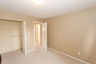 Photo 21: C 249 Corfield St in Parksville: Townhouse for sale : MLS®# 430069