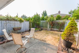 Photo 27: C 249 Corfield St in Parksville: Townhouse for sale : MLS®# 430069