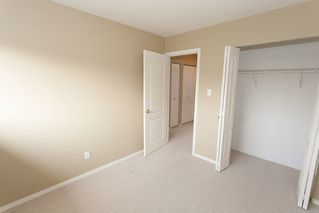 Photo 24: C 249 Corfield St in Parksville: Townhouse for sale : MLS®# 430069