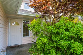 Photo 3: C 249 Corfield St in Parksville: Townhouse for sale : MLS®# 430069