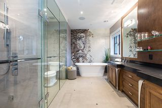 Photo 10: 7112 WILTSHIRE STREET in Vancouver: South Granville House for sale (Vancouver West)  : MLS®# R2024858