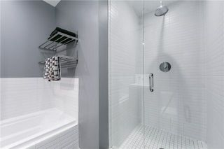 Photo 11: 10 Morrison St Unit #405 in Toronto: Waterfront Communities C1 Condo for sale (Toronto C01)  : MLS®# C4095581