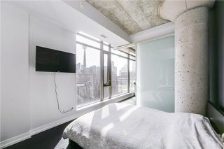Photo 13: 10 Morrison St Unit #405 in Toronto: Waterfront Communities C1 Condo for sale (Toronto C01)  : MLS®# C4095581