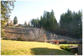 Photo 30: 11 2990 Northeast 20 Street in Salmon Arm: UPLANDS Vacant Land for sale (NE Salmon Arm)  : MLS®# 10195228