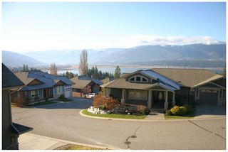 Photo 27: 11 2990 Northeast 20 Street in Salmon Arm: UPLANDS Vacant Land for sale (NE Salmon Arm)  : MLS®# 10195228