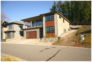 Photo 17: 11 2990 Northeast 20 Street in Salmon Arm: UPLANDS Vacant Land for sale (NE Salmon Arm)  : MLS®# 10195228