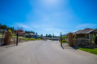 Photo 10: 11 2990 Northeast 20 Street in Salmon Arm: UPLANDS Vacant Land for sale (NE Salmon Arm)  : MLS®# 10195228