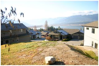 Photo 20: 11 2990 Northeast 20 Street in Salmon Arm: UPLANDS Vacant Land for sale (NE Salmon Arm)  : MLS®# 10195228