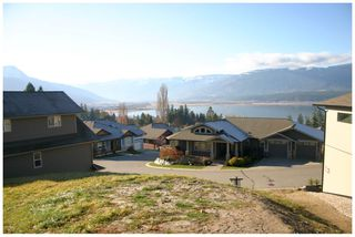 Photo 22: 11 2990 Northeast 20 Street in Salmon Arm: UPLANDS Vacant Land for sale (NE Salmon Arm)  : MLS®# 10195228