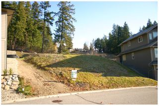 Photo 15: 11 2990 Northeast 20 Street in Salmon Arm: UPLANDS Vacant Land for sale (NE Salmon Arm)  : MLS®# 10195228