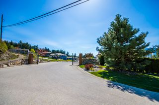 Photo 11: 11 2990 Northeast 20 Street in Salmon Arm: UPLANDS Vacant Land for sale (NE Salmon Arm)  : MLS®# 10195228